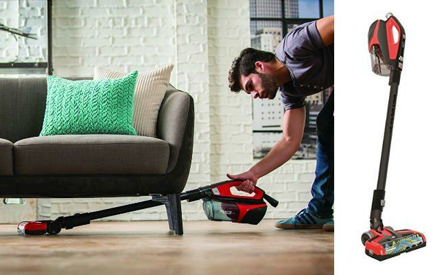 The Best Stick Vacuums And How To Pick Em Vacuums Bob Vila