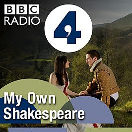 Audiot clips-My Own Shakespeare   What does Shakespeare mean to us today ? Public figures from all walks of life talk about the piece of Shakespeare that inspires them most.The pieces are read by well known actors. These short features to be broadcast across Radio 3 and Radio 4 in May 2012. Each one is 2-3 minutes duration.Life Learning, Shakespeare Class, Life Talk, Williams Shakespeare, Podcastsfavourit Scene, Podcast Favourite Scene, Actor, Shakespeare Podcasts Favourite, Podcasts Favourite Scene