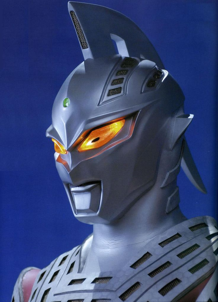 414 best images about Ultraseven - Ultraman on Pinterest ...