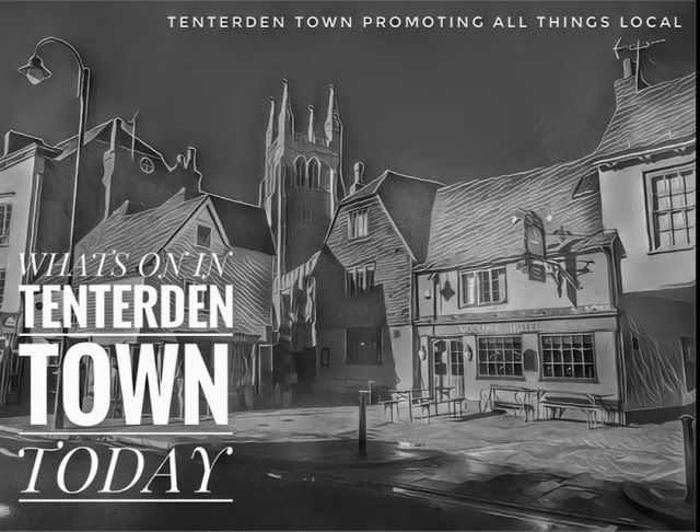 Tenterden Town Featured events in Tenterden Town Today Bank holi. : events in tenterden - memphite.com