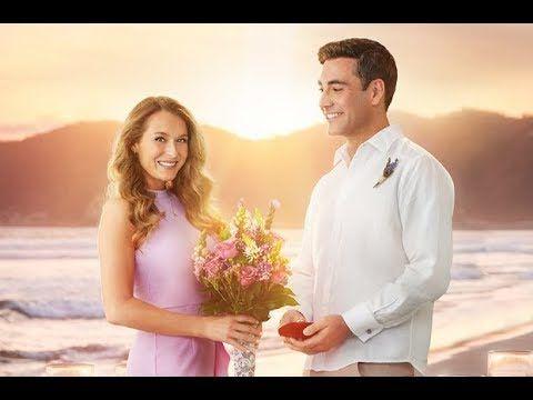 top Hallmark Romance Movies (2018) _ Hallmark romantic