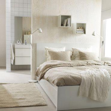 1000 id es sur le th me moustiquaire lit sur pinterest moustiquaire lit superpos et baldaquin. Black Bedroom Furniture Sets. Home Design Ideas