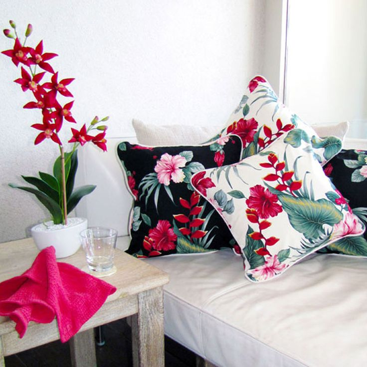 cool cushions ideas as living room sofa decoration with flower pattern fabric cool living room design with decorative pillows cushions living room