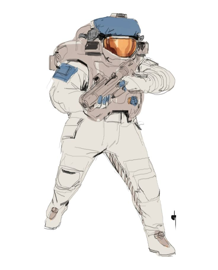 Best 25+ Space Suits Ideas On Pinterest