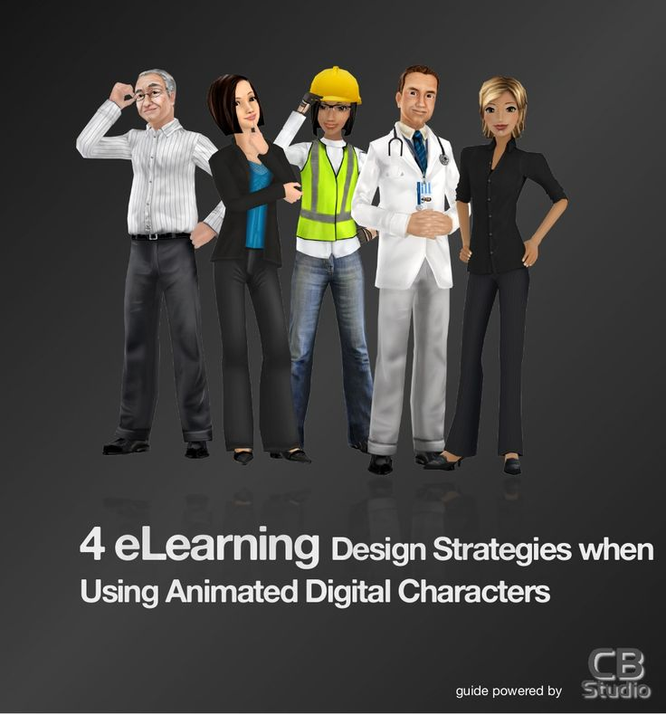 E Learning Cartoon Characters : Best elearning characters images on pinterest