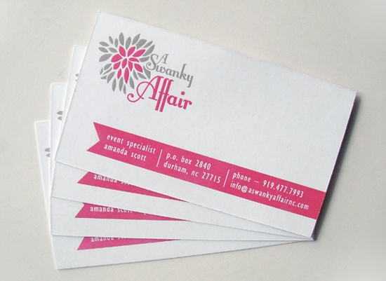 17 Best Images About Wedding Planner Business Card Design On Pinterest Forever Living Free
