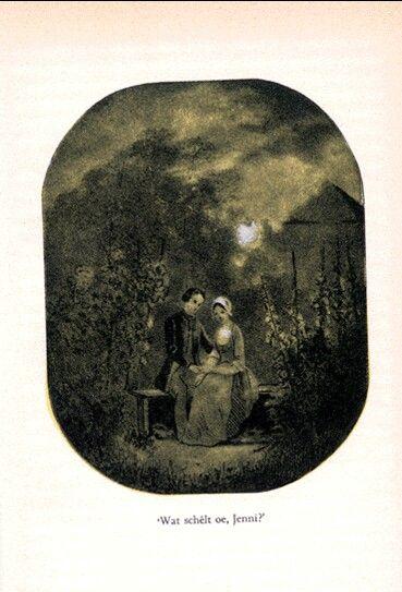 De regte Jozef. De derde betuwse novelle van Jacob Cremer uit 1853. Een introductie is te vinden op YouTube. Www.jacobcremer.nl