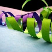 How to Make Hair Bows for Cheerleaders | eHow