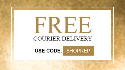 Exclusive Two Day Delivery Offer ***   AVON FREE COURIER DELIVERY   *** Shop Here >>WWW.BEAUTYCALLING.CO.UK  Get all your beauty must haves and Christmas gifts delivered FAST & FREE!!! Why wait? Free Courier delivery to your door when you Shop Here Today  USE CODE: SHOPREP