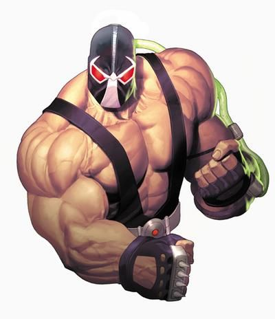 Google Image Result for http://media.comicvine.com/uploads/10/104795/2337835-bane.jpg