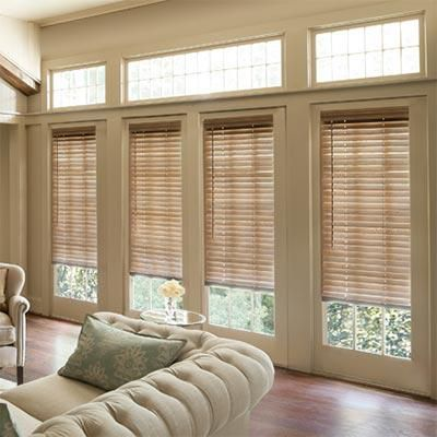 How To Match #Outdoor_Blinds To Your Room? http://bit.ly/OutdoorBlindsPerth