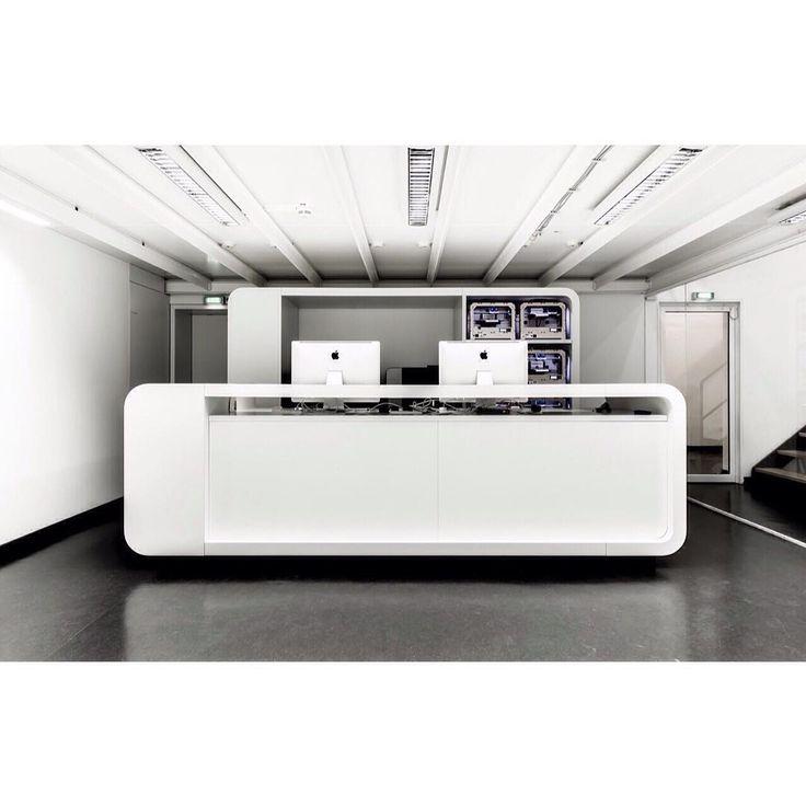 #Highrise #3dprint #3dprinting #Print #Fabrilab #GBT #Lehrstuhl #Chair #Gebäudetechnologie #Building #Technologies #RWTH #Aachen #University #Braun #Associates #Architecture #Architektur #Building #Design #Lookingup #Style #Archidaily #Research #Skyscraper #Design #Concepts #Study #AryanMirfendereskiPhotography @Aryan_Mirfendereski