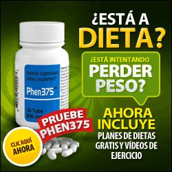 #Phen375 Una de las mejores ·pastillas para #perder #peso #adelgazar