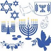 Hanukkah Symbols and Meanings - Bing Images