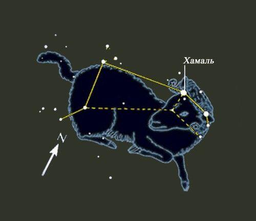 Какая страна подходит по знаку зодиака