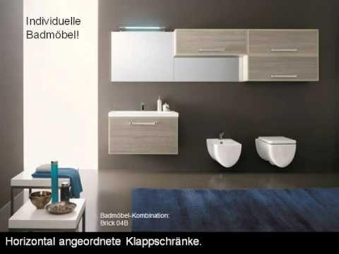 Badausstellung Aschaffenburg 145 best schöne küche design images on bungalow