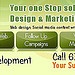 Oregon Web Design Creative Social Media - iHuman Evolution, the premier web design and Internet marketing firm in Oregon, creates HTML5, FLASH, PHP, CSS and JavaScript websites for small business eCommerce. Each web store design features a unique cus start immediately download free book.  sign up for more freebies!!  http://www.realmoney4youonline.com