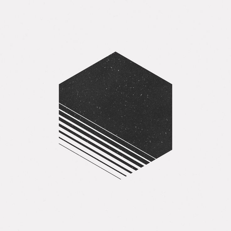 1000 ideas about geometric designs on pinterest logos for Minimal art family