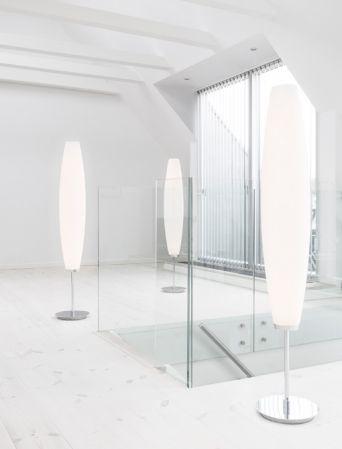 Zenta LED by Herstal