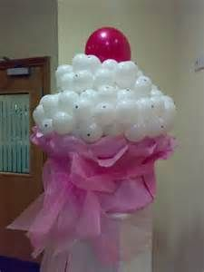 Image detail for -Candyland Theme Party Decorations