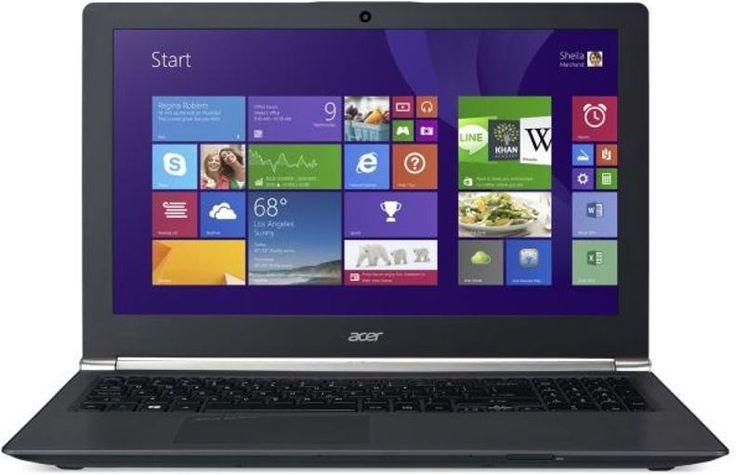 Acer Aspire V15 Nitro NX.G7SEC.002 - 0