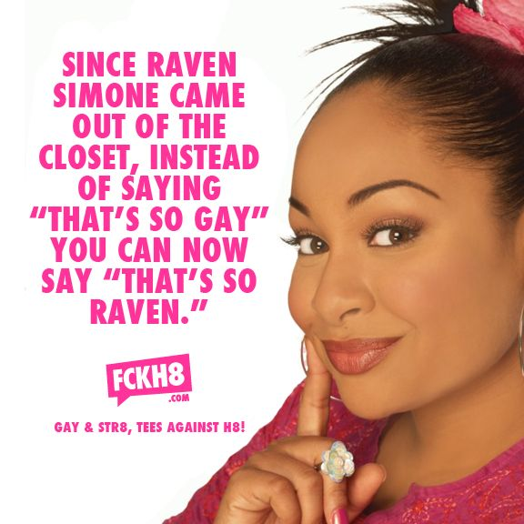 That S So Raven Food For Thought Episode