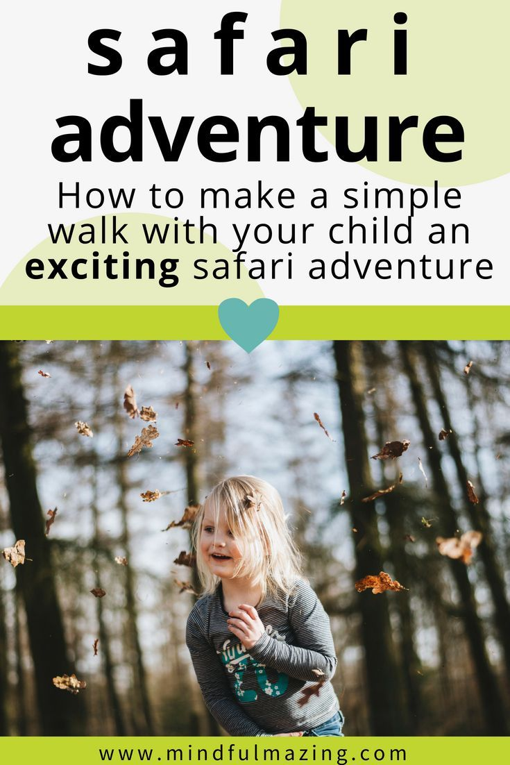 an exciting adventure An adventure is an exciting experience that is typically a bold, sometimes risky, undertaking adventures may be activities with some potential for physical danger such as traveling , exploring , skydiving , mountain climbing , scuba diving , river rafting or participating in extreme sports.