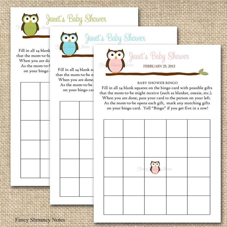 baby shower games printable free printable baby shower games bingo
