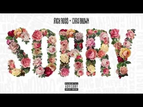 """Ouça """"Sorry"""", nova música de Rick Ross em parceria com Chris Brown #ChrisBrown, #Filha, #Lançamento, #Música, #Nome, #Novo, #NovoSingle, #Rapper, #Single http://popzone.tv/ouca-sorry-nova-musica-de-rick-ross-em-parceria-com-chris-brown/"""