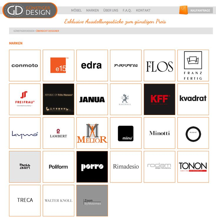 Popular Wir bieten neuwertige Ausstellungsst cke internationaler Designmarken stark reduziert und sofort lieferbar Unser Sortiment umfasst luxuri se M bel f r alle