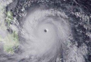 Σκηνές Αποκάλυψης στις Φιλιππίνες από το πέρασμα του τυφώνα Χαϊγιάν