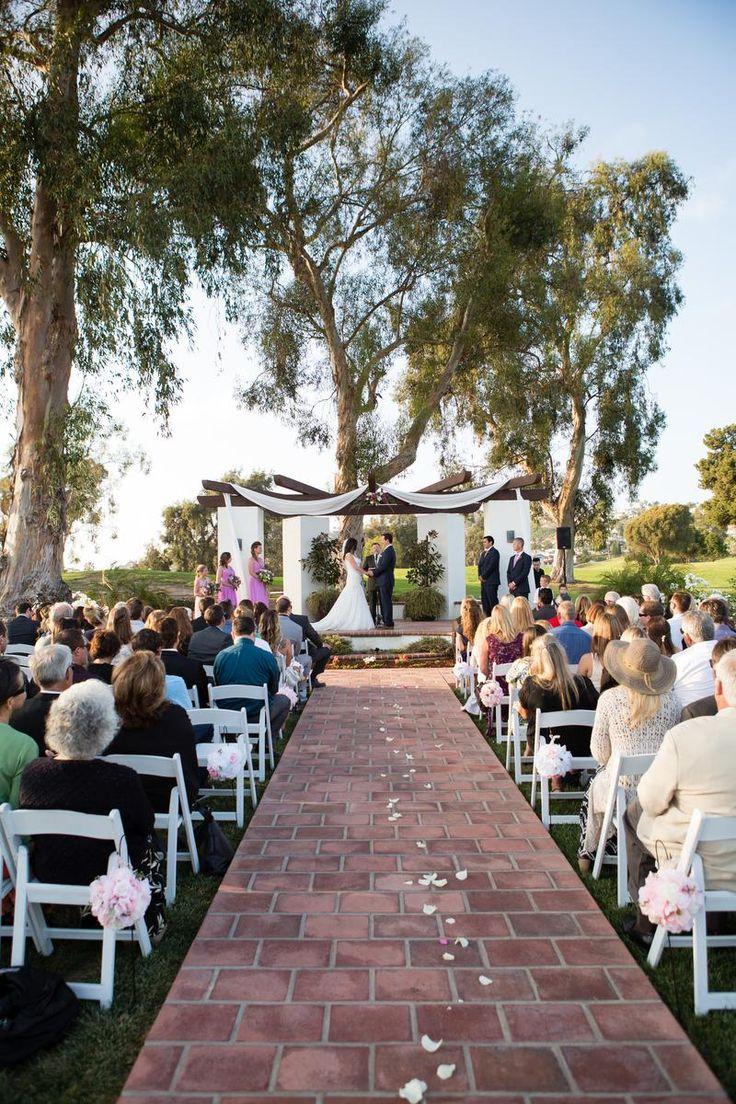 beach weddings in orange county ca%0A Wedgewood San Clemente ORANGE COUNTY Style  Banquet Hall Restaurant  Golf  Course  Park