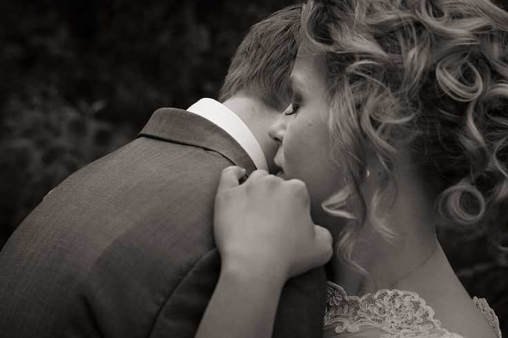 #Bruidsfotografie en #trouwen bij een #kasteel. Kasteel de Haar