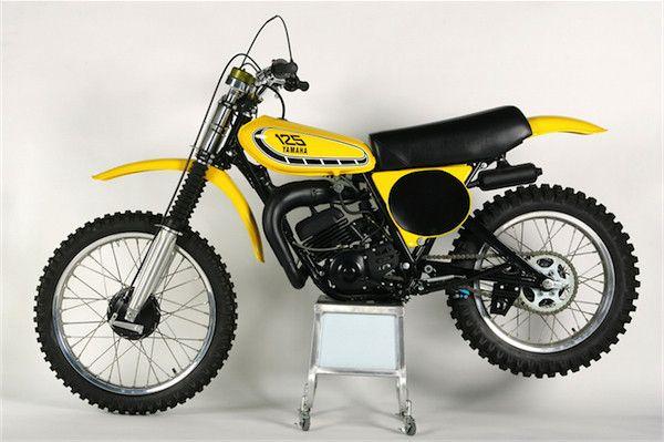 69 best yamaha motocross bikes images on pinterest for 100cc yamaha dirt bike