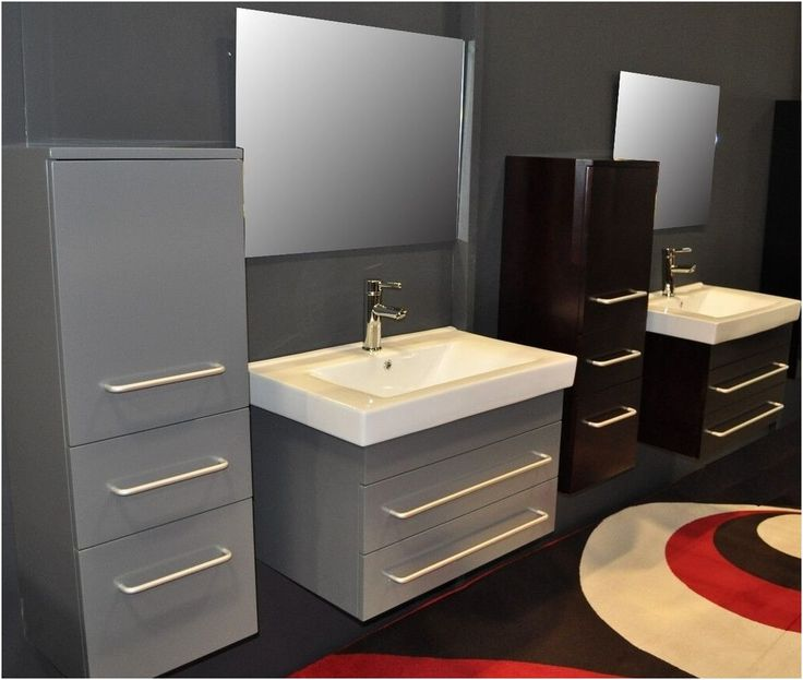 bathroom ultra bathroom cabinet from Ultra Bathroom Cabinets ...
