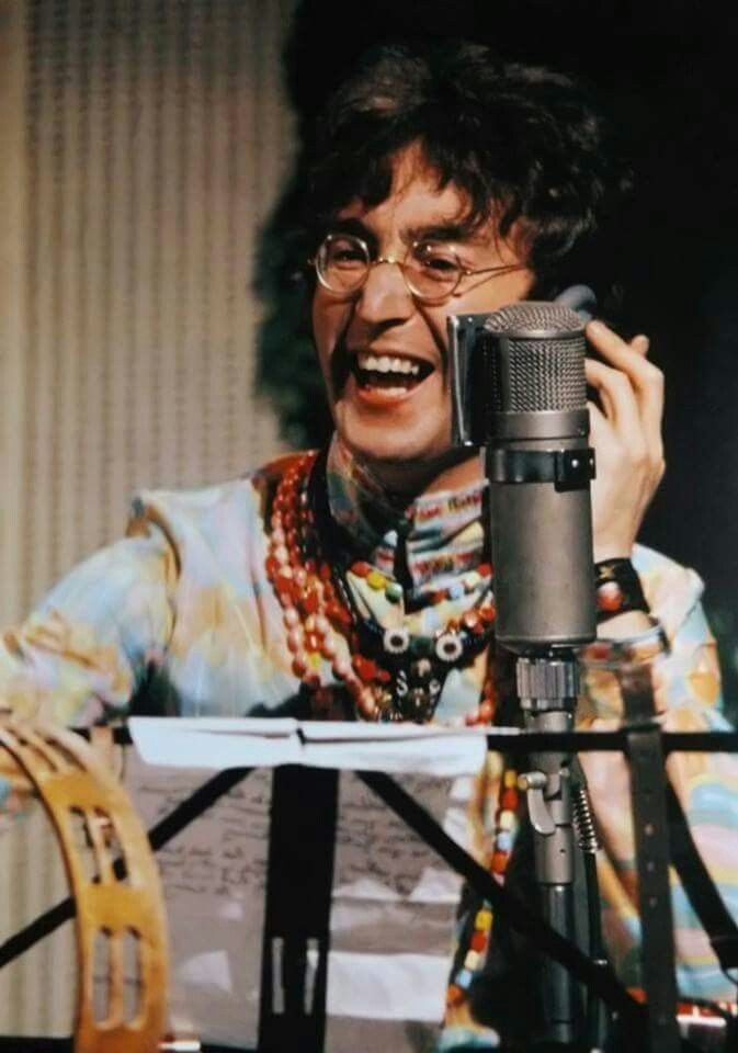 It was 50 years ago today 25 June 1967 All You Need Is Love Broadcasting