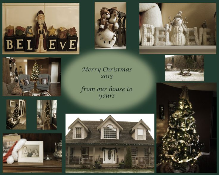 Looking for someone in the Chilliwack BC area to photography your home, decorations, and collections for Christmas? Time is running out, send me an email today. funkyartist@hotmail.com  memories last a lifetime when you have the right photographer!  Share with your friends!