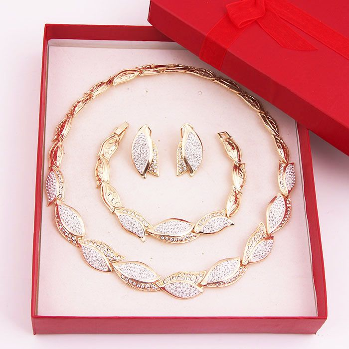 21 best cheap wedding jewelry images on Pinterest ...