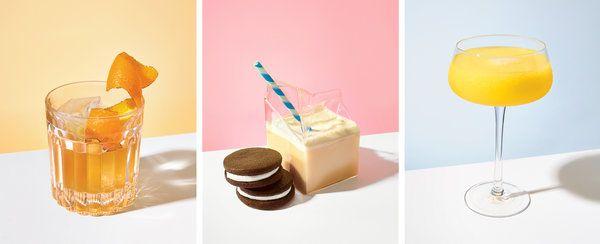 chocolate milk argument essay