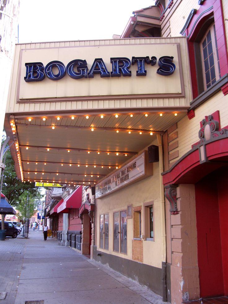 Bogarts: Concerts Piano, Cincinnati Campus, Concerts Venues, Bogart Cincinnati, Shorts Vines, Piano Tunes, Univ Of Cincinnati, Cincinnatiohio, Cincinnati Ohio