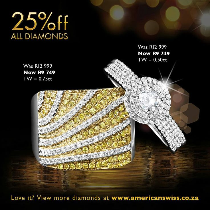 Your Best Engagement Ring White Gold Engagement Rings American Swiss