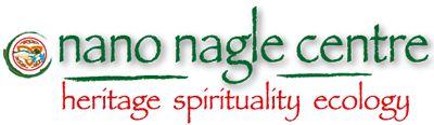 Nano Nagle Birth Place