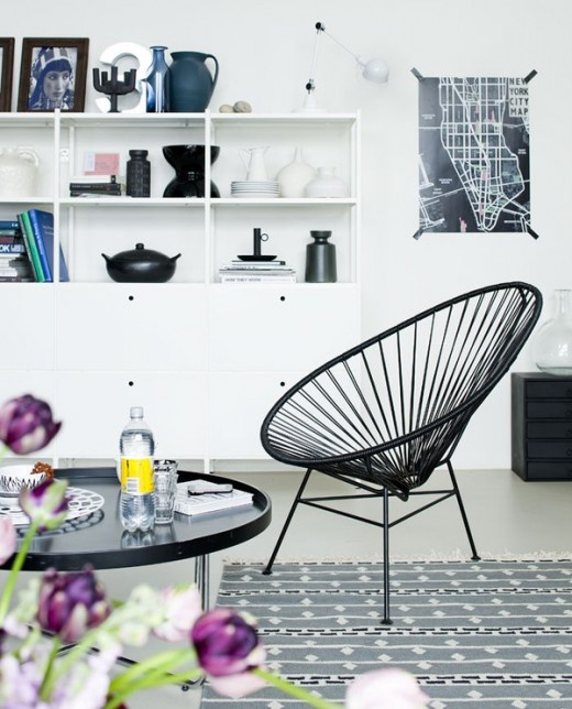 15 best Acapulco chair images on Pinterest Acapulco chair Chairs