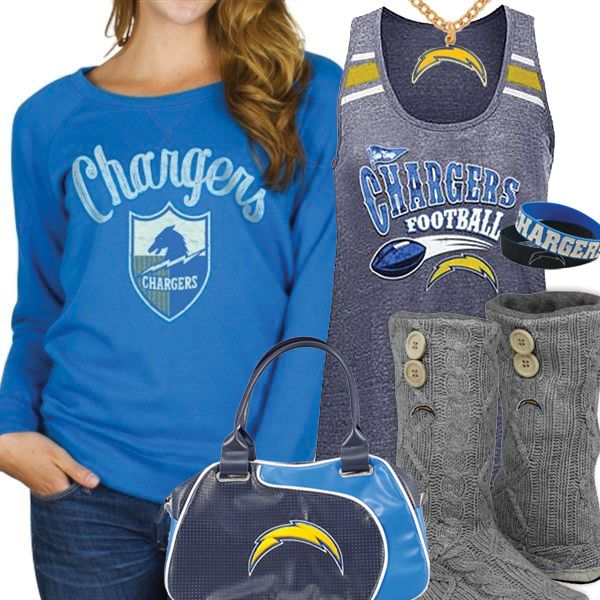 San Diego Chargers Fan: Best 25+ San Diego Chargers Ideas On Pinterest