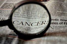Kolon Kanseri | Kalın Bağırsak Kanseri: Yeni Kanser Aşıları ve İnhibitörleri Geliştirildi