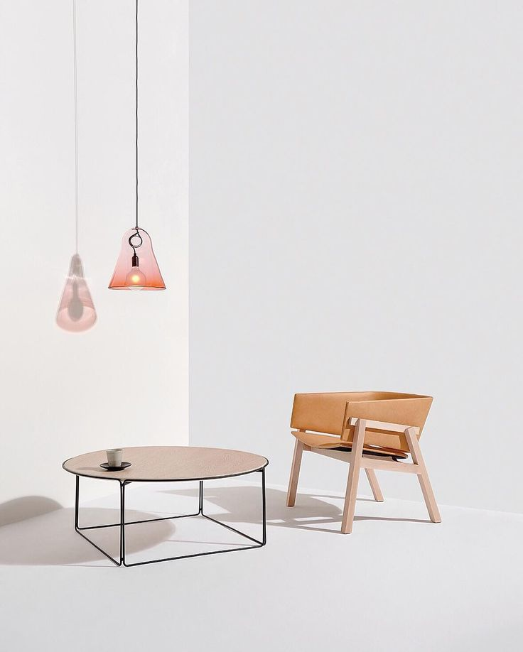 Pieces from JamFactory's Furniture Collection available at Koskela. 1/85 Dunning Ave, Rosebery NSW 2018 www.koskela.com.au