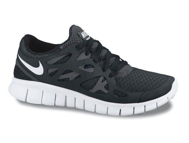 nike free shoes virus scan