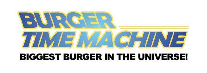 Mock up logo