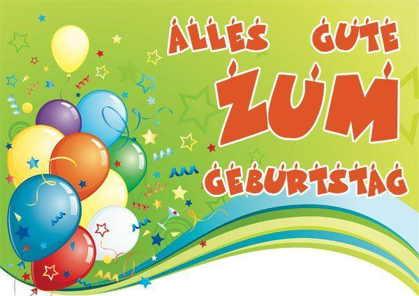 Geburtstagsbilder Whatsapp Kostenlos Geburtstagsbilder Whatsapp