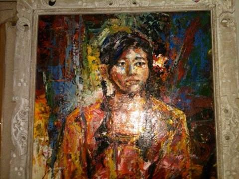 Di jual lukisan hub : 03170290088 / 081217037408 pin bb 30E5DE2C  http://cashnit.com/?refer=46763